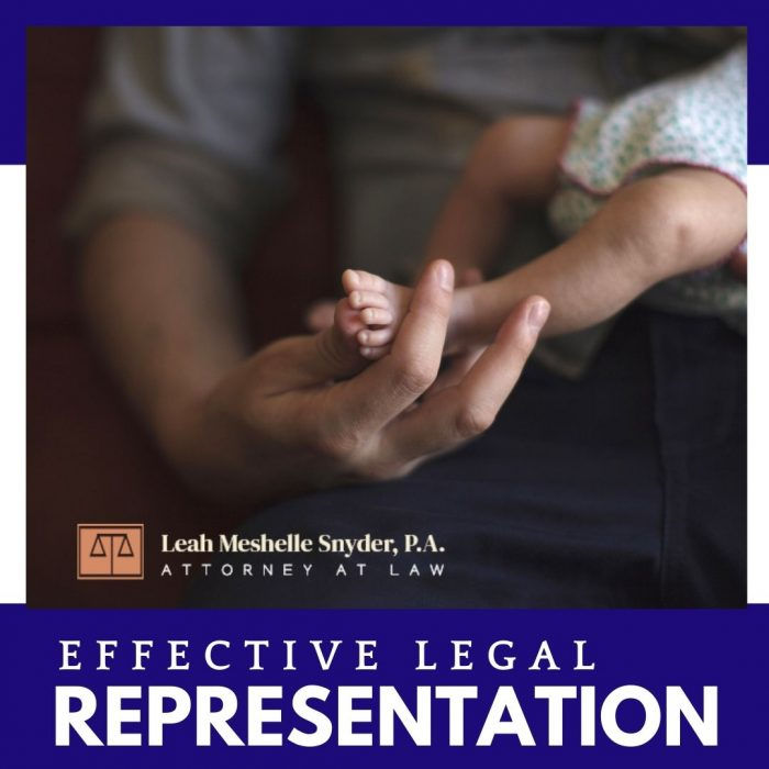 Simplify the Property Division Process of Divorce