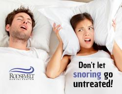 Oral Appliances for Comfortable Sleep