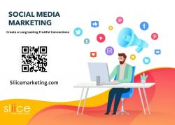 Social Media Advertising Agency