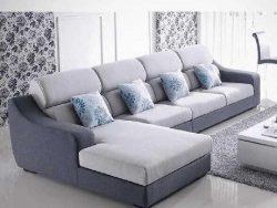 Cheapest Sofa Set Online