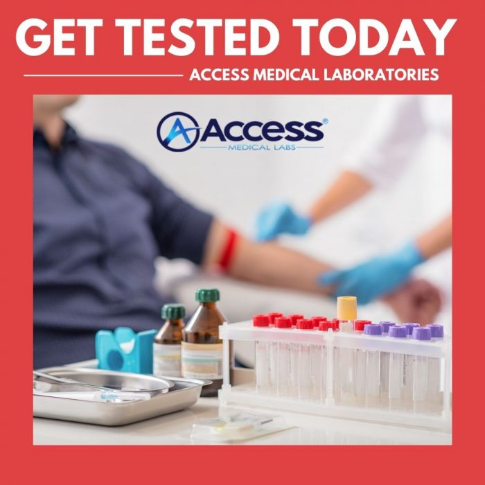 Start Utilizing Our Testing Services