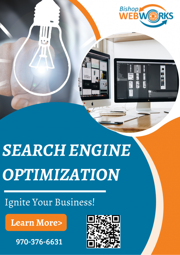 Success with SEO is Possible