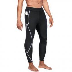 Hot Shaper Leggings Pants