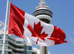 Suma Law Office – Visitor Visa Canada