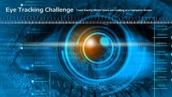 Take the Challenge and Increase Revenue