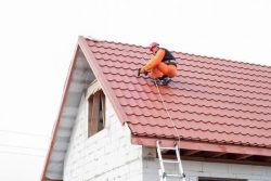 Best Roof Repairing Services In Tampa