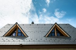 Roofing Contractor Tampa | Commercial & Residential Roofer