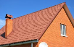 Roofing Contractor Tampa | Professional Roofers