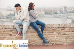 Tips To Get Rid Of Emotionless Relationship