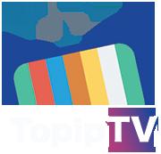 IPTV box in Canada