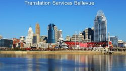 Decoding A Reliable Translation Services Bellevue