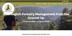Tree removal spokane
