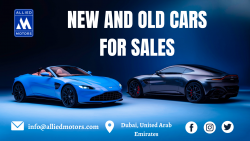 Trusted Car Traders with Proper Guidance