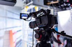 Video Production Planning – Javier Armijo