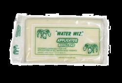 Buy Online Water Wiz Applicators Refill Pad
