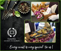 BEST CATERING SERVICE IN NOIDA- Make your event special with us