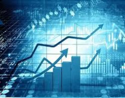 William Savary – Money Investments
