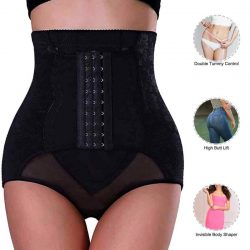 Women Butt Lifter Shapewear – BRABIC