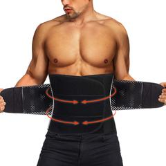 Workout Training Support Brace