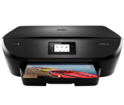 123 HP Officejet 4650 Install