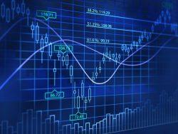 FXGM ZA Online Trading Platform