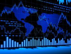 FXGM ZA – Online Trading Platform in South Africa