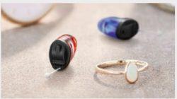 Cheap Hearing Aids