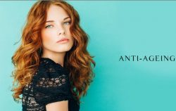 Best Anti Ageing Scarring Treatment
