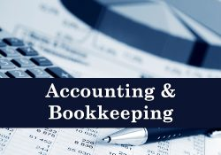 Accountancy services (accounting in Estonia, Latvia, Lithuania)