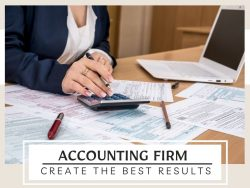Accounting Practice for Sales