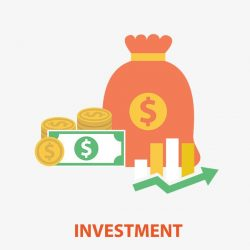 Get the Best Capital Investment Help from Franklin I. Ogele