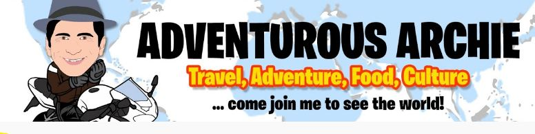 Trekking Videos