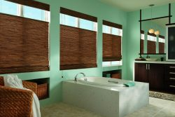 Affordable Blinds Ontario Canada