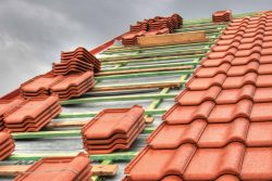 Roofing Companies In Tampa