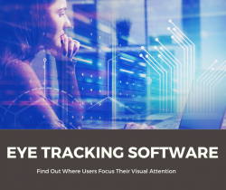 An Essential Guide for Eye-Tracking Software