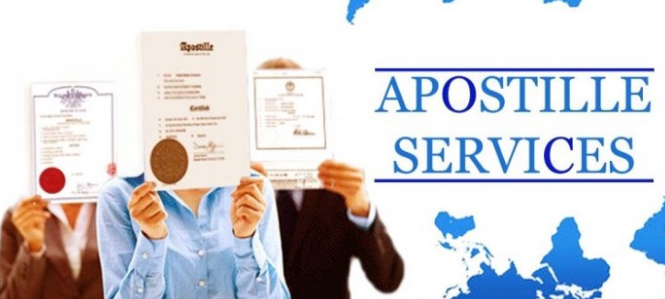 Fast and Easy to Use U.S. Apostille Services | The Spanish Group