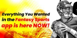 Fantasy Sports Mobile App Development Company – Guide to Start a Fantasy Sports Platform