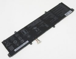 For Asus B31N1911 Laptop Battery