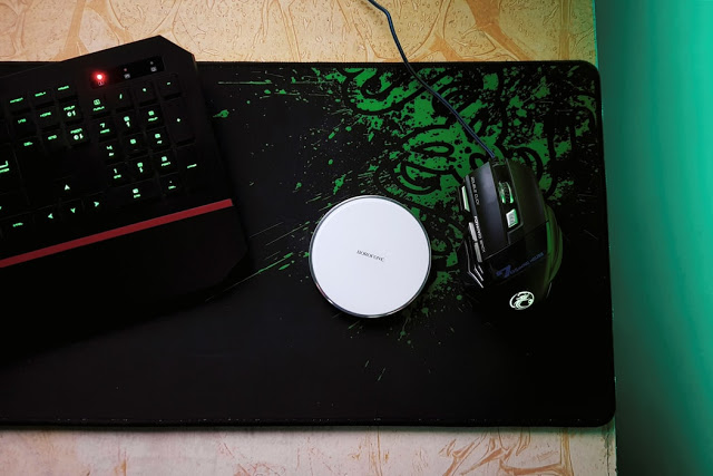 Best Gaming Mouse Pad Guide