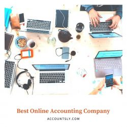 Best online bookkeeping services