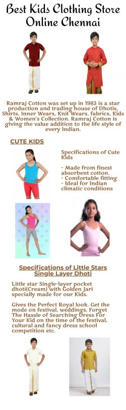 A stylish collection of dhoti kurta for kids online available at exciting discounted prices, we  ...