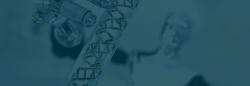 Biomarker Discovery – MedAI