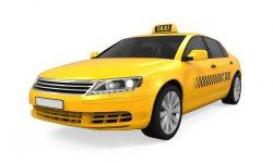 Book A Maxi Cab To Melbourne Airport – Maxi Cab Booking