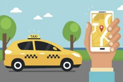 Book Taxi Cab Melbourne Airport – Maxi Cab Booking Melbourne