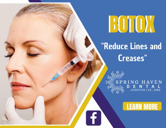 Get a Facial Rejuvenation Treatment