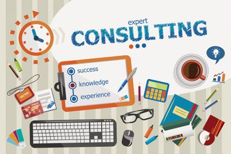 Bradley Ferry – Leading Marketing Consultancy