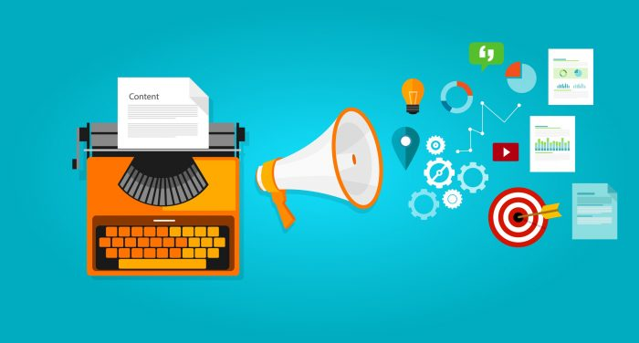 Bradley Ferry – Investment & Digital Marketing Guide