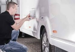 Brent McMahon – Tips to Maintain Your Recreational Vehicle