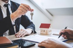 Bryan Provenzano – A Complete Guide to Buy a Home