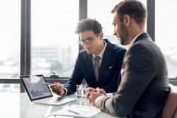 An Entrepreneur & Businessman | Brock Purviance